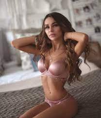 Samandağ Bayan Escort
